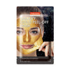 Purederm Galaxy Gold Peel-Off Mask, 1ct 0.35oz