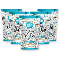 Lightly Salted Share Pack