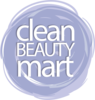#1⎟There is a World of Clean Beauty to meet