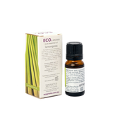 Lemongrass Pure Essential Oil