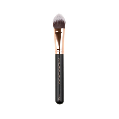 Lights, Camera, Complexion Foundation Brush