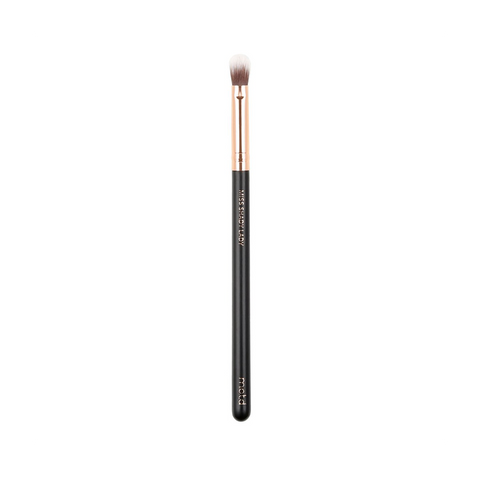 Miss Shady Lady Eye Shade Brush
