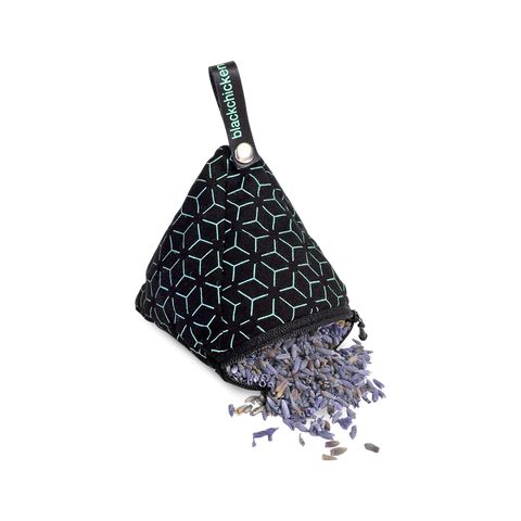 Pyramedial - The Scent of Sleep - Fresh Lavender Pouch