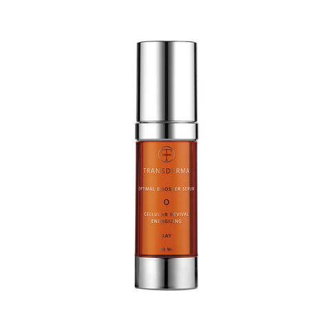 Optimal Booster Serum - Transderma O