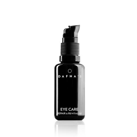 Eye Care - Dafna Skincare