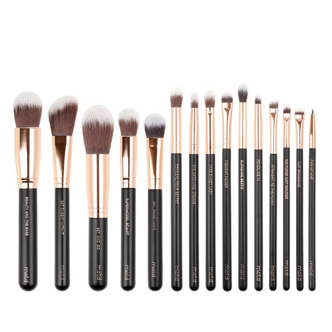 Lux Vegan Set