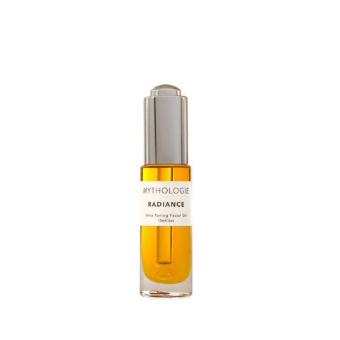 Radiance - Ultra Toning Facial Oil