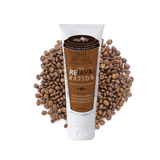 Coffee Bean Scrub - Total ReJavanation™