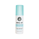 Smell My Bod - Botanical Body Mist