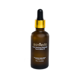 Abhyanga Face and Body Oil - Youth Restoring