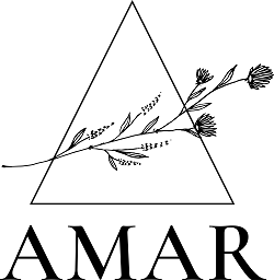 Amar Diamonds & Jewelry