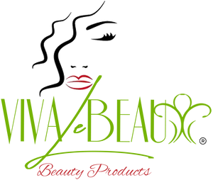 Viva Le Beaux Beauty Products