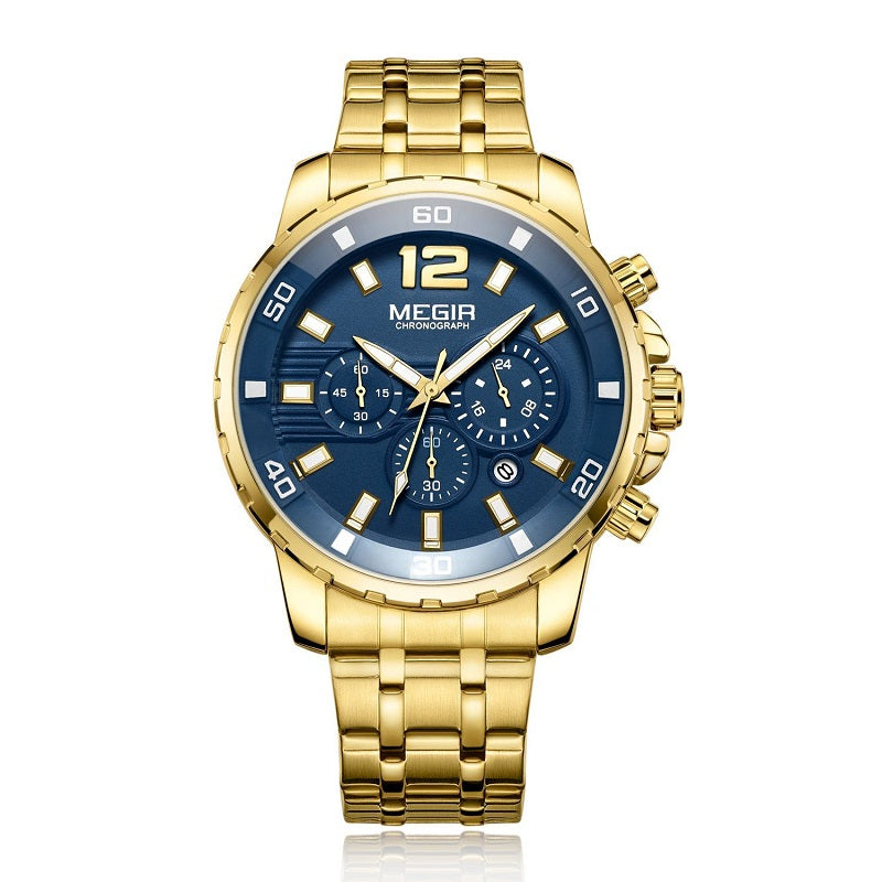Best Cheap Watches Nice Quality Affordable Mens Watches Online