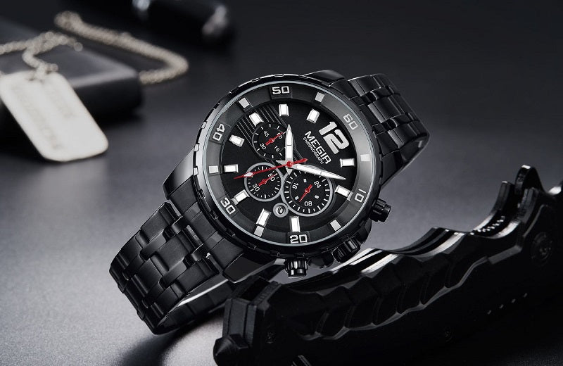 quality cheap watches
