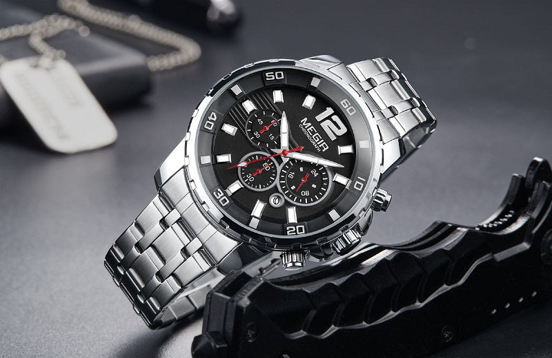affordable watches online