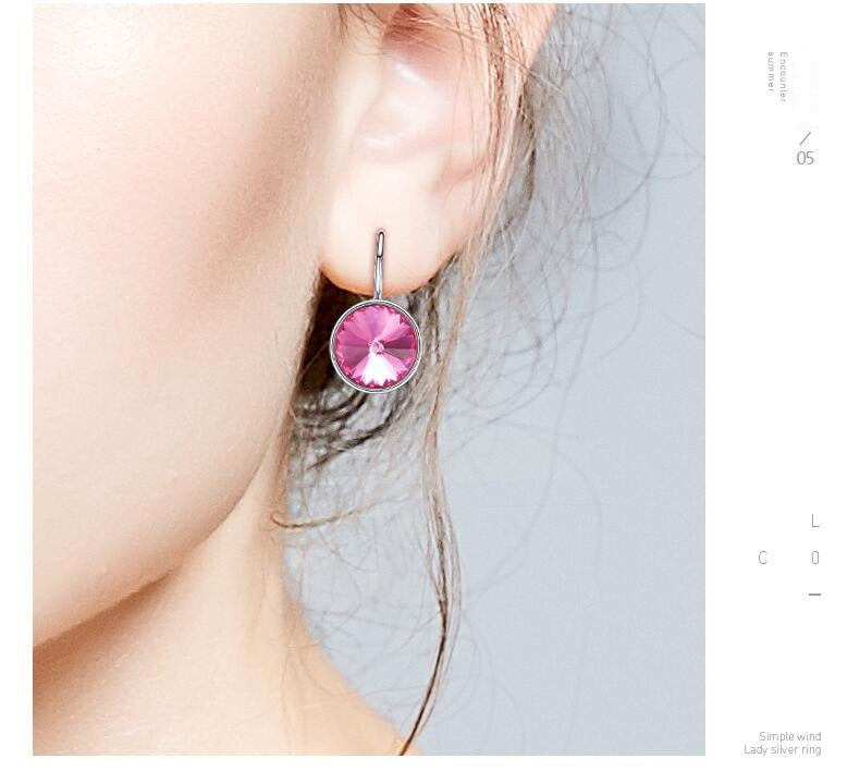 stylish earrings online