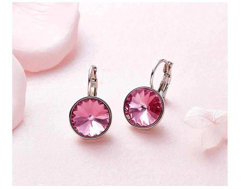 buy trendy earrings online