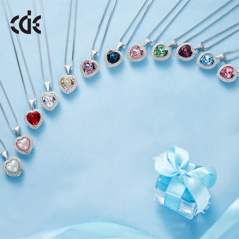 mothers day birthstone gifts