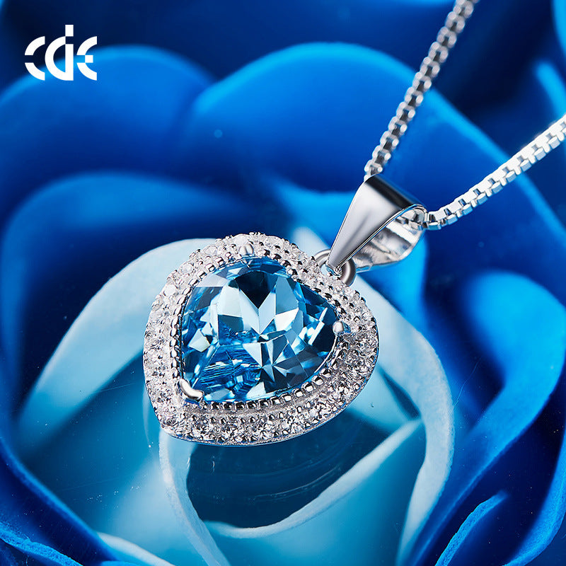 birthstone gifts for mom