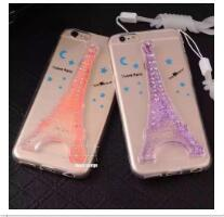 mobile phone cover wholesale price list