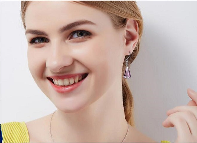 buy online earrings at low price