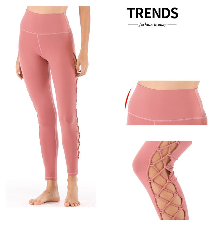 yoga pants wholesale price