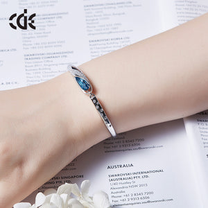 bracelet china wholesale