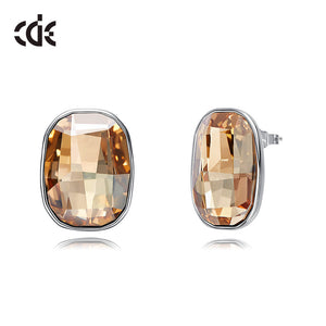 buy big earrings online