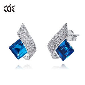 buy earrings online cheap