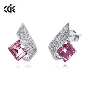 online shopping for ladies earrings