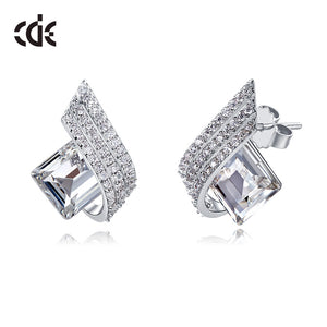 buy latest earrings online