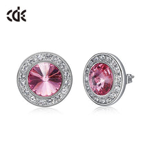 buy beautiful earrings