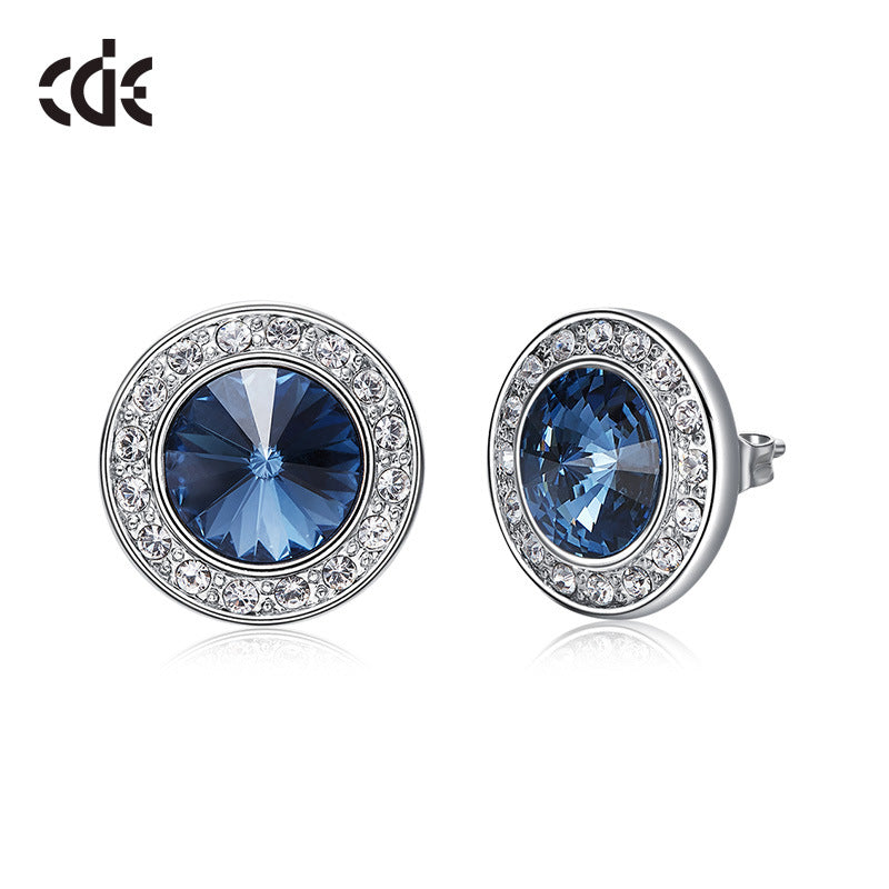 stud earrings for girlfriend