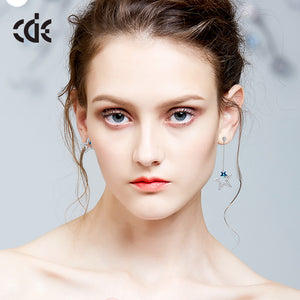 fashion jewelry earrings wholesale