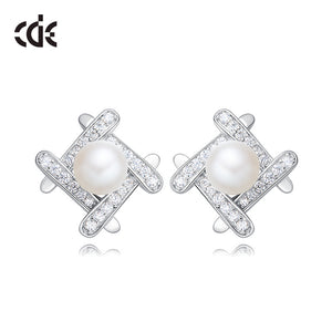 cheap sterling silver studs