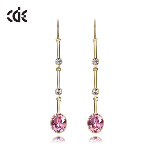 buy fancy earrings online