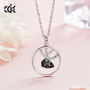 nice necklaces for girlfriend