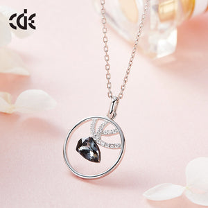 necklace online shopping