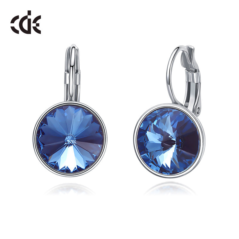 stylish earrings buy online