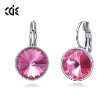 stylish earrings online shopping