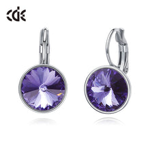 buy cute earrings online