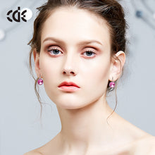 fancy earrings wholesale