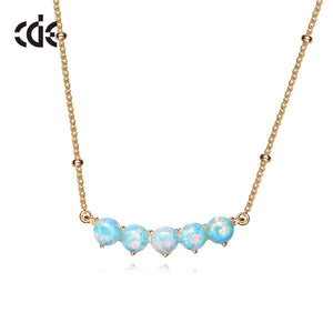 women's jewelry necklaces