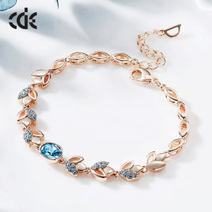 chain bracelet for girl