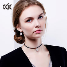wholesale chokers