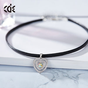 wholesale choker necklaces