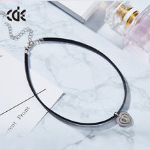 fashion chokers wholesale
