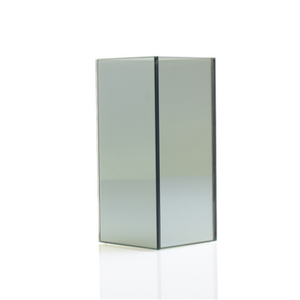 Infinity Vase / Votive Medium Tall