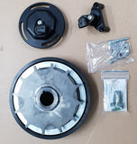 RB26-RB30 Complete trigger kit with 2000hp ATI balaner