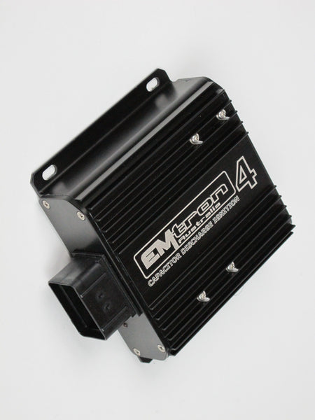 EMTRON CDI-4  4 CYL IGNITION